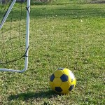 Calcio ASDO Agora minicalcio