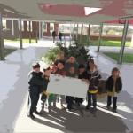 Costruiamo il futuro premio ad ASDO Agora