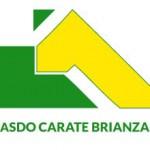 logo_firma_gmail1-150×150