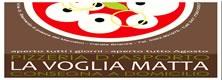 la_voglia_matta_2