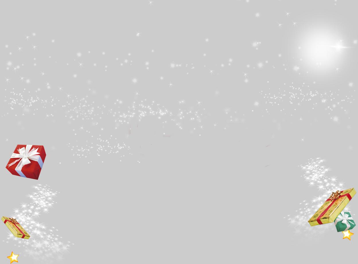 Natale_grigio.png