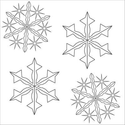 fiocco-neve.jpg