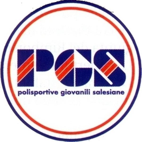 PGS - polisportiva giovanile salesiana