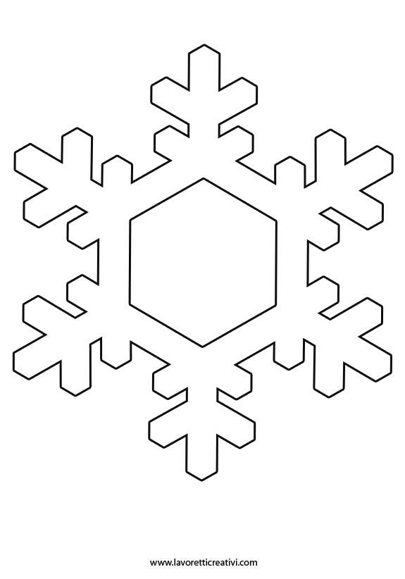 sagoma-fiocco-neve.jpg
