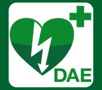 ASDO Agora società cardioprotetta