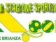 Iscrizione nuova stagione sportiva ASDO Agorà